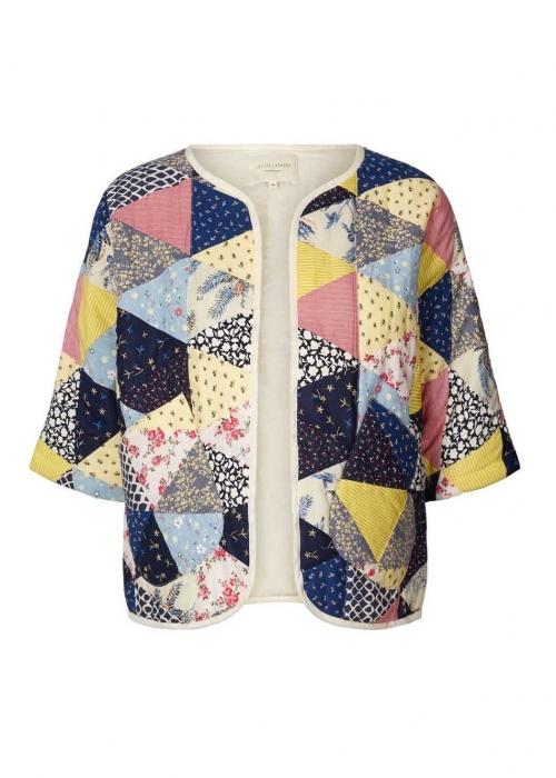 Freya jacket MULTI 21235_7003