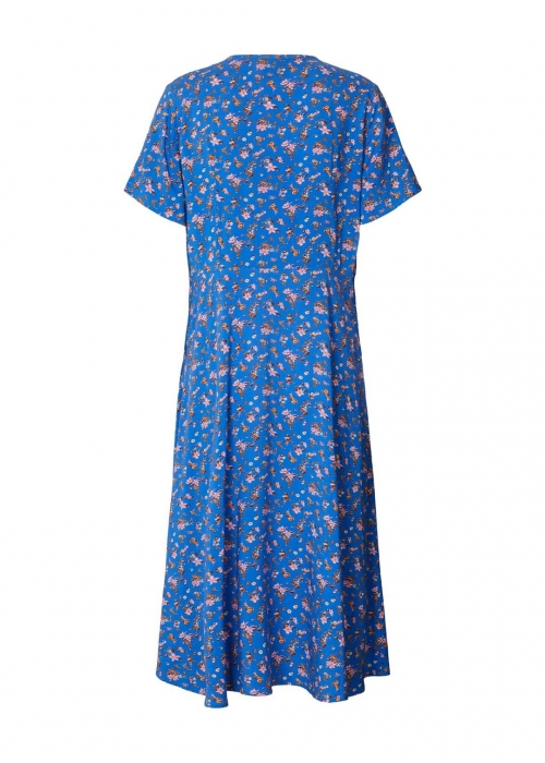 Anja dress FLOWER PRINT 21166_3032