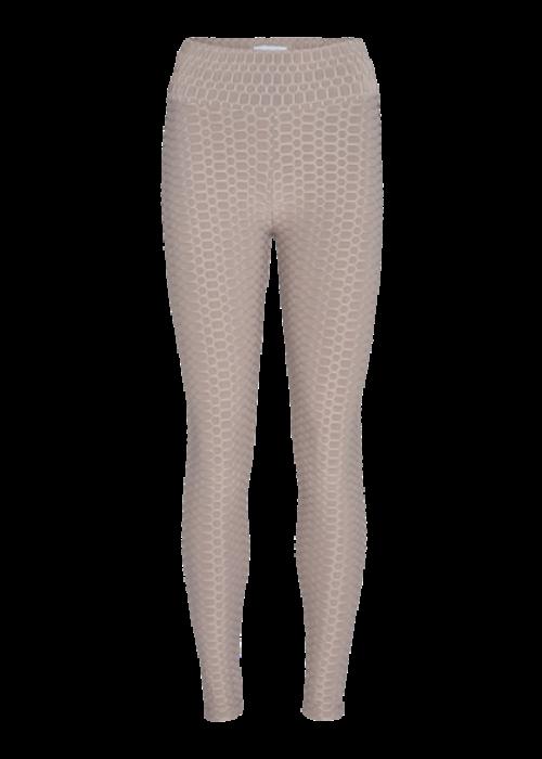 Naio Leggings GREY
