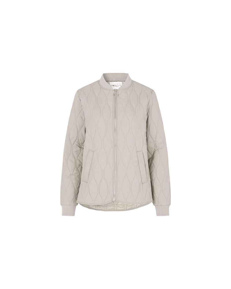 Rheanna jacket 785 KIT