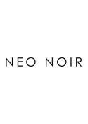 Manufacturer - Neo Noir