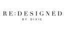 Re:designed