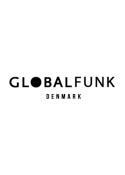 Manufacturer - Global Funk